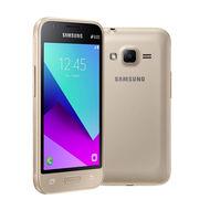 Samsung Galaxy J1 Mini Prime 2016 ( SMJ106),   Gold