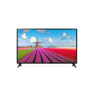 LG FULL HD SMART TV 55LJ550V, 55