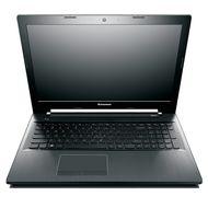 LENOVO Z5070 i5-4200U / 6GB Ram / 1TB HDD / 4GB Dedicated Graphics Windows 8.1,  White