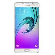 Samsung Galaxy A7(2016) LTE/ DS,  White