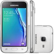 Samsung Galaxy J1 Mini Duos(2016) SMJ105,  White
