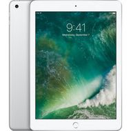APPLE IPAD MP2H2 NEW 128GB WIFI,  silver