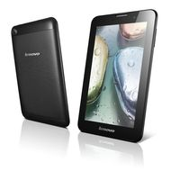 "Lenovo IdeaTab A3000 7"" , 1GB, 16GB, 5MP,  Black"