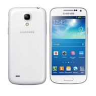 Samsung Galaxy S4 Mini, GTI9190, 8GB,  White