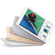 Apple iPad NEW 32GB/Wifi,  Gold