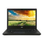 ACER ES1-432 NX. GGMEM. 001 N3350 2GB/32GB/14/W10,  Black