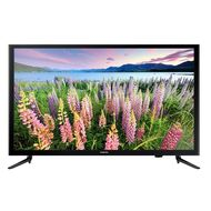 "Samsung Flat LED J5000 Series 40"" with Digital Tuner, UA40J5000AKXZN ( Display Unit), 40 Inch"