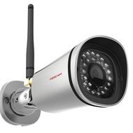 Foscam FI9900P Outdoor IP Camera, x1