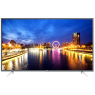 TCL LED55P2000USGM ULTRA HD SMART LED TV, 55 Inch