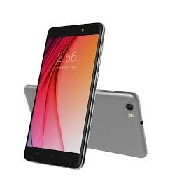 LAVA IRIS 870 MOBILE,  Gray