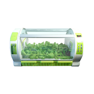 Rfarm 850: Grow your own herbs fruits veggies flowers,