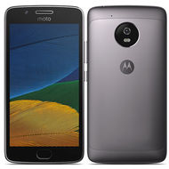 LENOVO MOTO G5 XT1676 MOBILE/DUAL SIM/ 5.0 Full HD Screen,  Grey