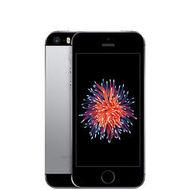 Apple iPhone SE 16GB space grey,  Grey
