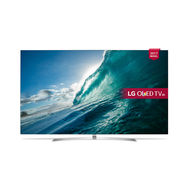 LG 55inch OLED 4K LED TV- 55B7V, 55 Inch