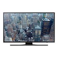 Samsung UHD TV, JU6400, UA75JU6400KXZN, 75  Inch