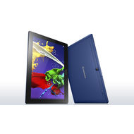 "Lenovo TAB 2 AX-30F, 10.1"" IPS HD, 2GB, 16GB, WiFi, Andriod 5.1, 7000 mAh,  Blue"