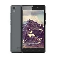 LAVA IRIS 820 MOBILE,  Grey