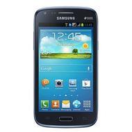 Samsung Galaxy Core Duos, I8262, 3G, Ar W, 8 GB,  Blue