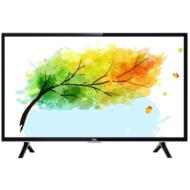 "TCL 32"" HD Ready Smart LED TV - LED32S6200S, 32 Inch"