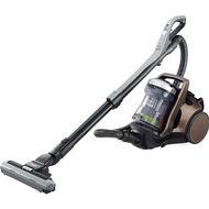 Hitachi Vacuum Cleaner Cyclone, CVSC220V24CBSDCH, Deep Champagne, 2200 Watt