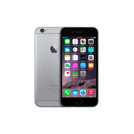 Apple iPhone6 32GB,  Grey