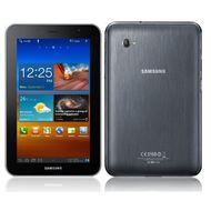 Samsung Galaxy P6200 Tab, 7.0 Plus,  Metallic Gray, 16GB