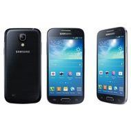 Samsung Galaxy S4 Mini, GTI9190, 8GB,  Black