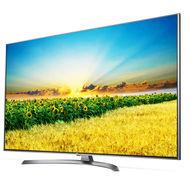 LG UHD TV - 43UJ752V, 43