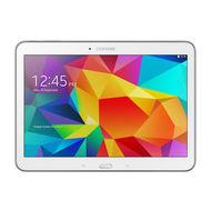 Samsung Tab-4, 10.1 INCH Wifi, SM-T530,  White