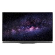 LG 4K OLED TV, 65 Inch