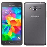 Samsung Galaxy Grand Prime VE SM-G531 /Dual Sim/8GB,  Grey