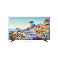 LG UHD TV 43UH651V 43 Inch, 43 Inch