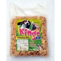 KINGS BISCUITS 900GMS