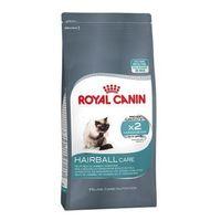 Royal Canin Hairball Cat Food 2kg