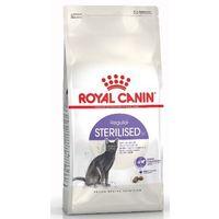 Royal Canin Sterilised Cat Food 2 Kg