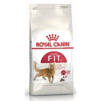 Royal Canin Fit 32 Cat Food 400 gms