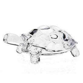 prego tortoise-large Showpiece - 8 cm