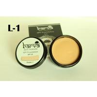 Barva Skin Therapie SPF Foundation 9 gm, spf 20