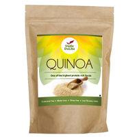 Vedic Delite Quinoa 500Gms