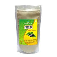 Herbal Hills Jambu Beej Powder 100Gms Pack of 3