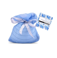 Rosemoore Oud Scent Sack, Blue