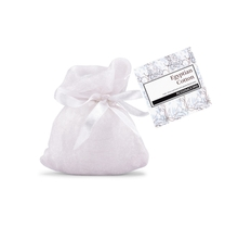 Rosemoore Egyptian Cotton Scent, White