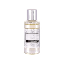 Rosemoore Mulberry Scented Oil, White