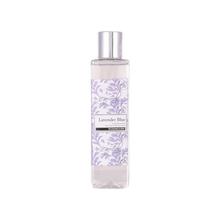 Rosemoore Lavender Blue Reed Diffuser Refill Oil, Blue