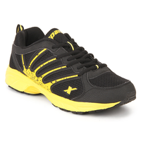 Sparx Running Shoes, 9,  black