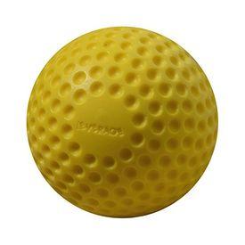 Leverage PU Machine Balls (125g)
