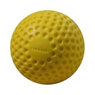 Leverage PU Machine Balls (125g)