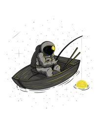 Fishernaut