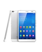HUAWEI X1 3G,  white