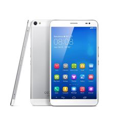 HUAWEI X1 3G,  أبيض